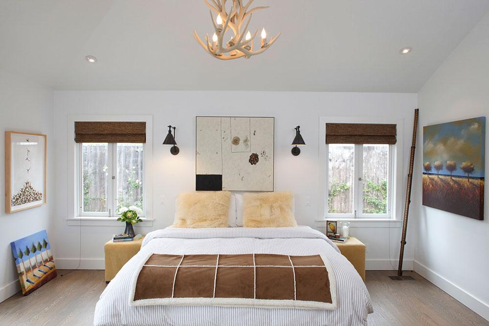 Bedroom-lighting-tips-and-pictures-11 Bedroom-lighting tips and pictures