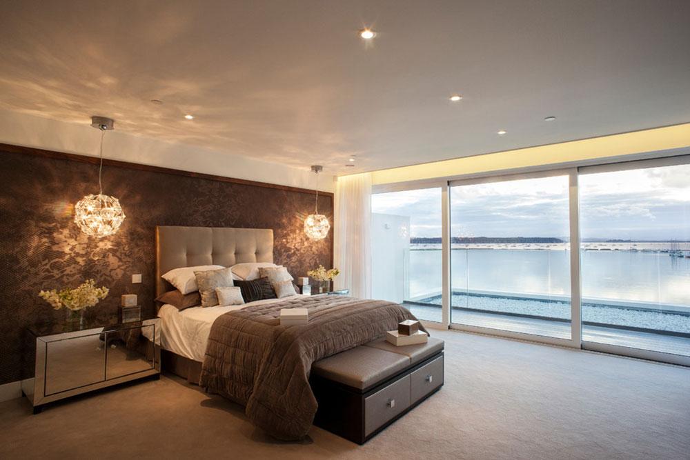 Bedroom-lighting-tips-and-pictures-8 bedroom lighting tips and pictures