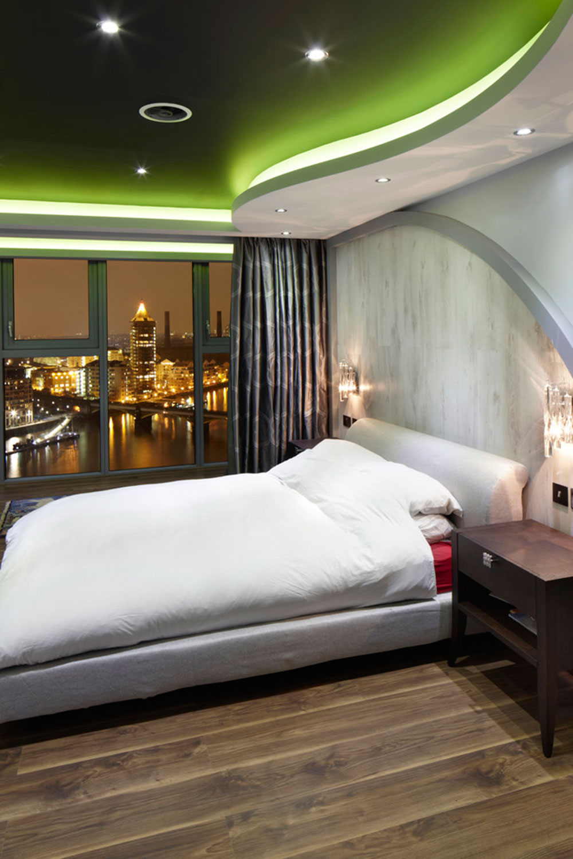 Bedroom-lighting-tips-and-pictures-3 Bedroom-lighting tips and pictures