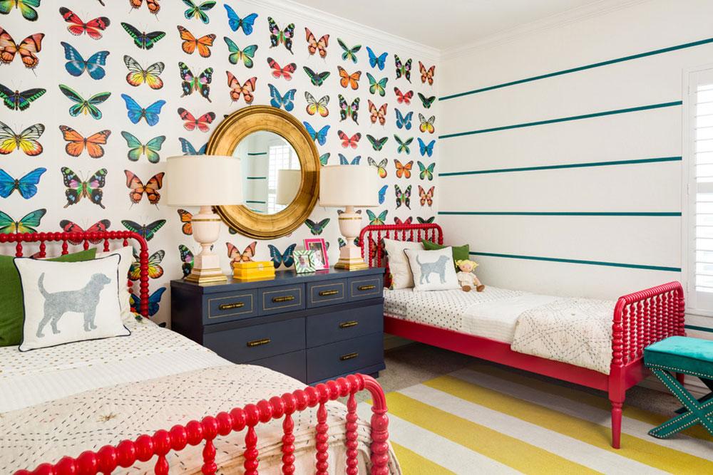 Bedroom-lighting-tips-and-pictures-12 bedroom lighting tips and pictures