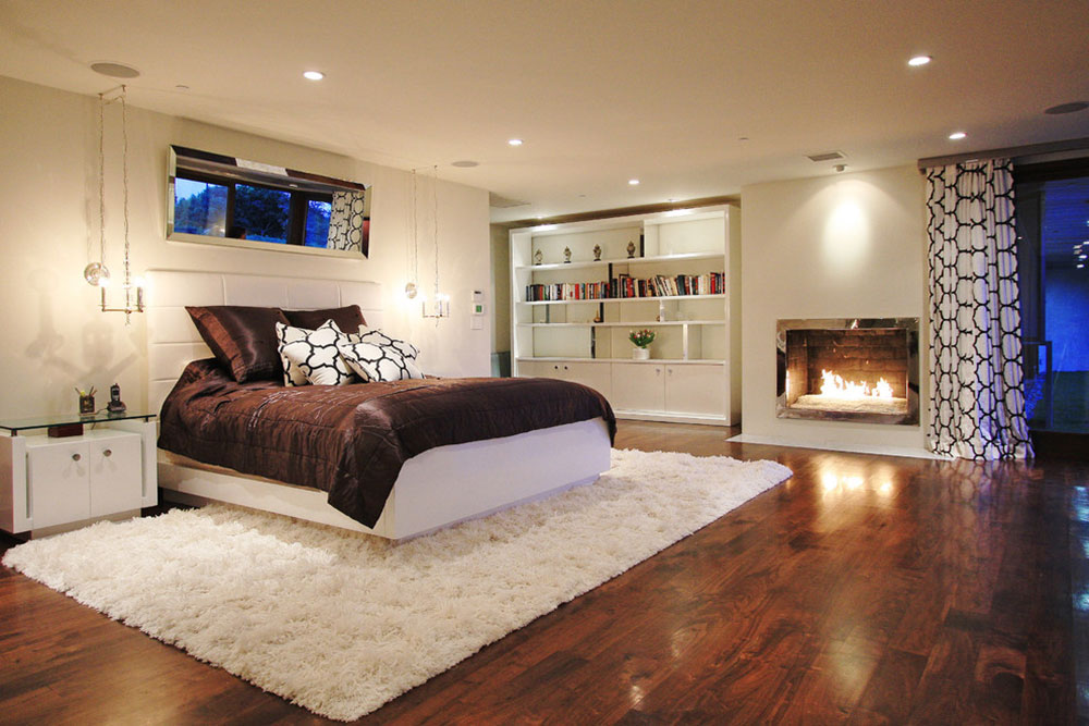 Relaxing interior design on a budget11 Relaxing interior design on a budget