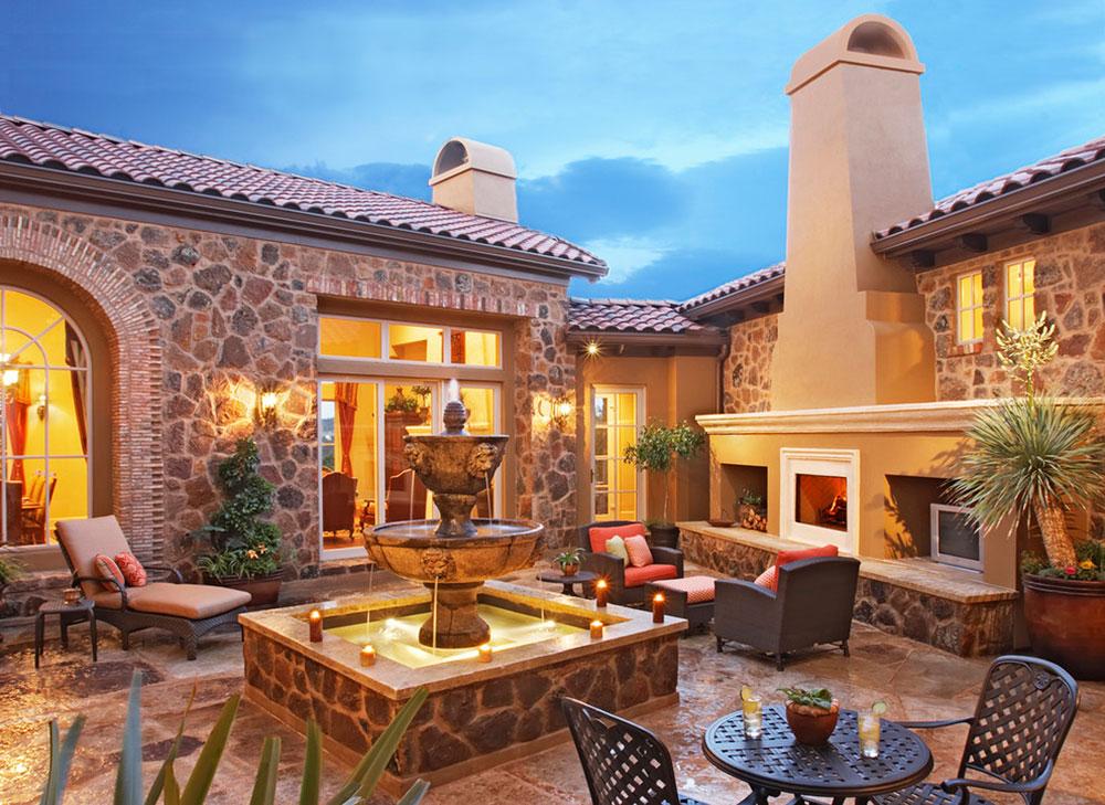 Creating an Outdoor Oasis in Your Garden10 Creating an Outdoor Oasis in Your Garden