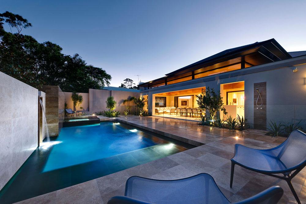 Creating an Outdoor Oasis in Your Garden8 Creating an Outdoor Oasis in Your Garden