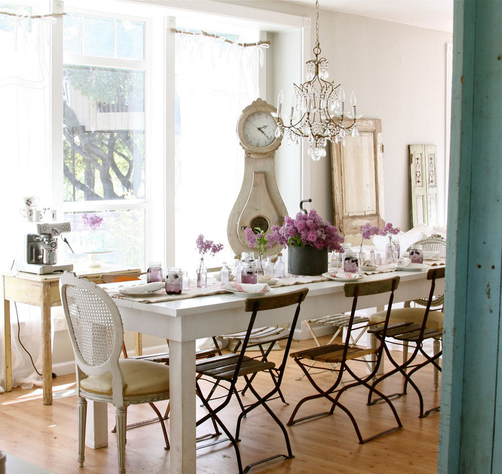 Cottage-Style-Designs-Can-Look-Great11 Cottage-Style Designs can look great