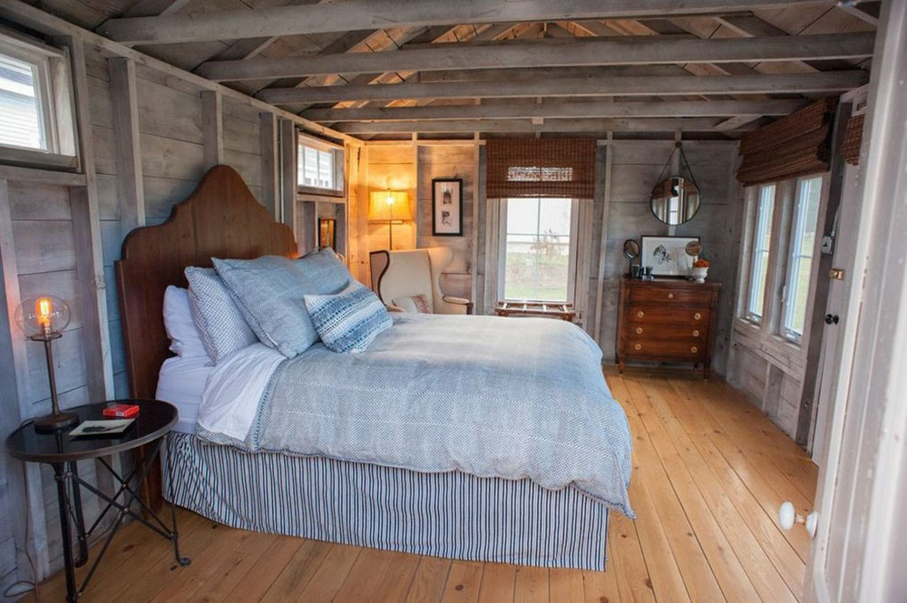 Cottage-Style Designs-Can-Look-Great2 Cottage-style designs can look great