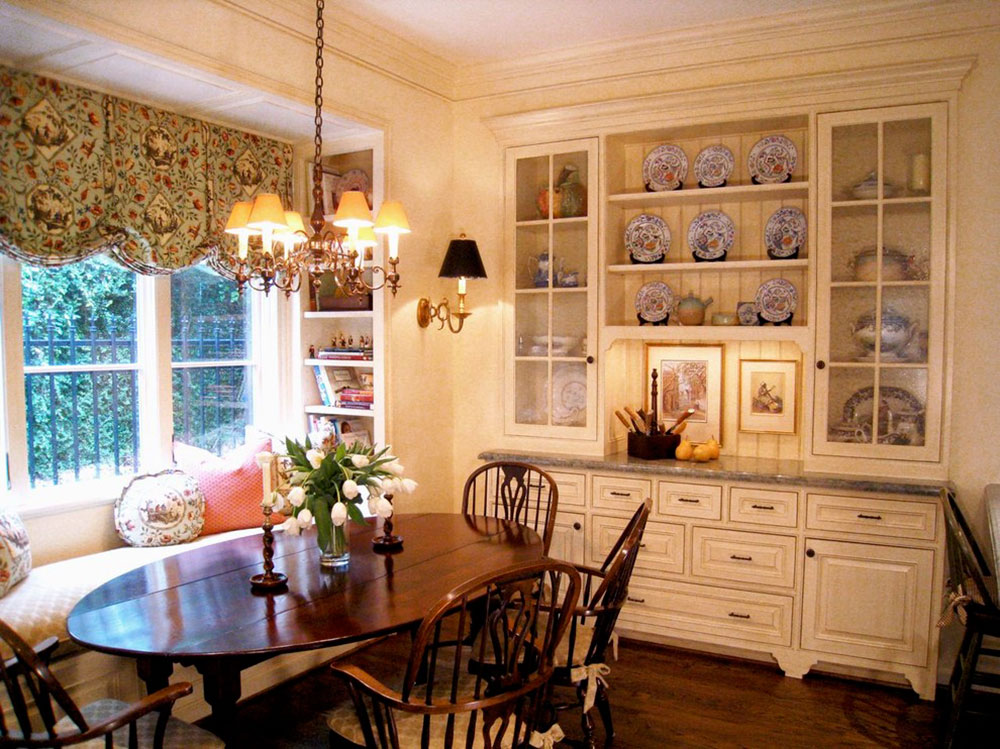 Cottage-Style-Designs-Can-Look-Great9 Cottage-Style Designs can look great
