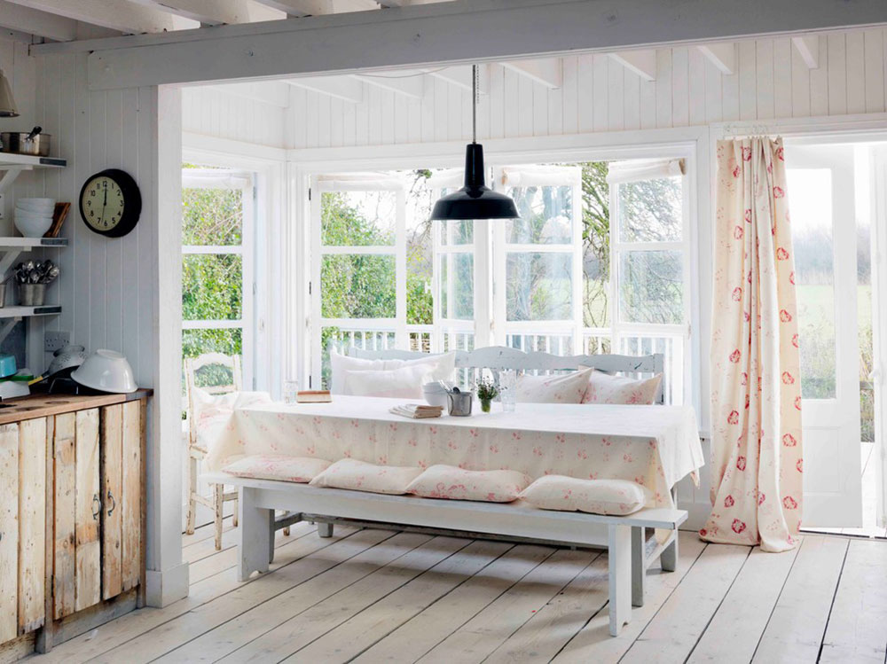 Cottage-Style-Designs-Can-Look-Great10 Cottage-Style Designs Can Look Great