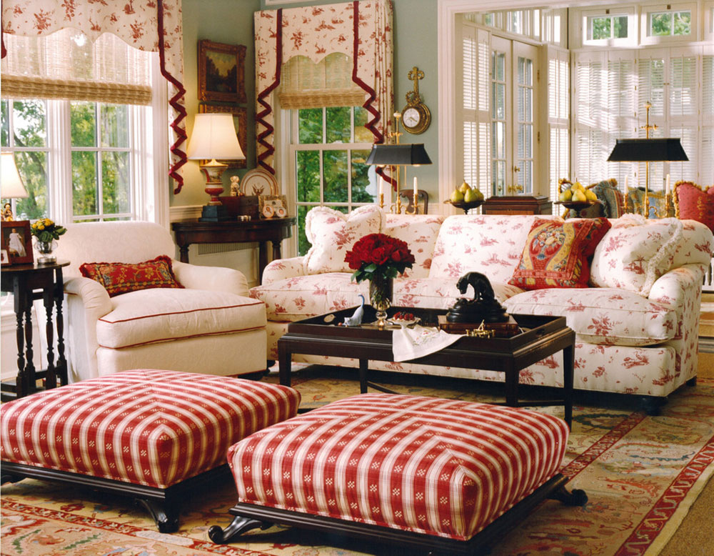 Cottage Style Designs Can Look Great3 Cottage Designs Can Look Great