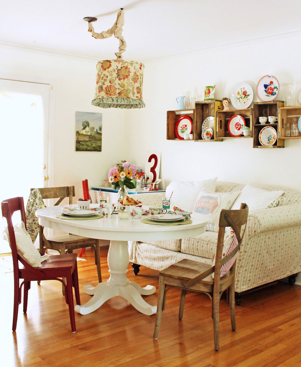 Cottage-Style-Designs-Can-Look-Great6 Cottage-Style Designs can look great