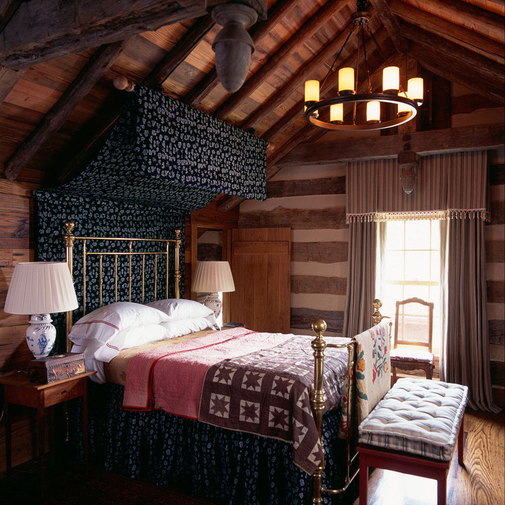 Cottage-Style-Designs-Can-Look-Great12 cottage-style designs can look great