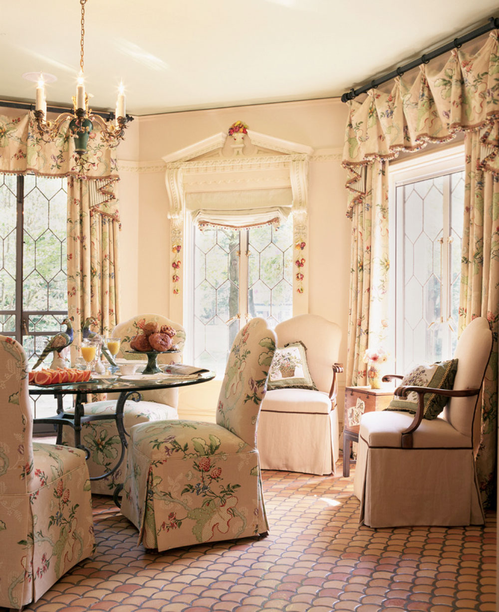 Cottage-Style-Designs-Can-Look-Great4 Cottage-Style Designs can look great