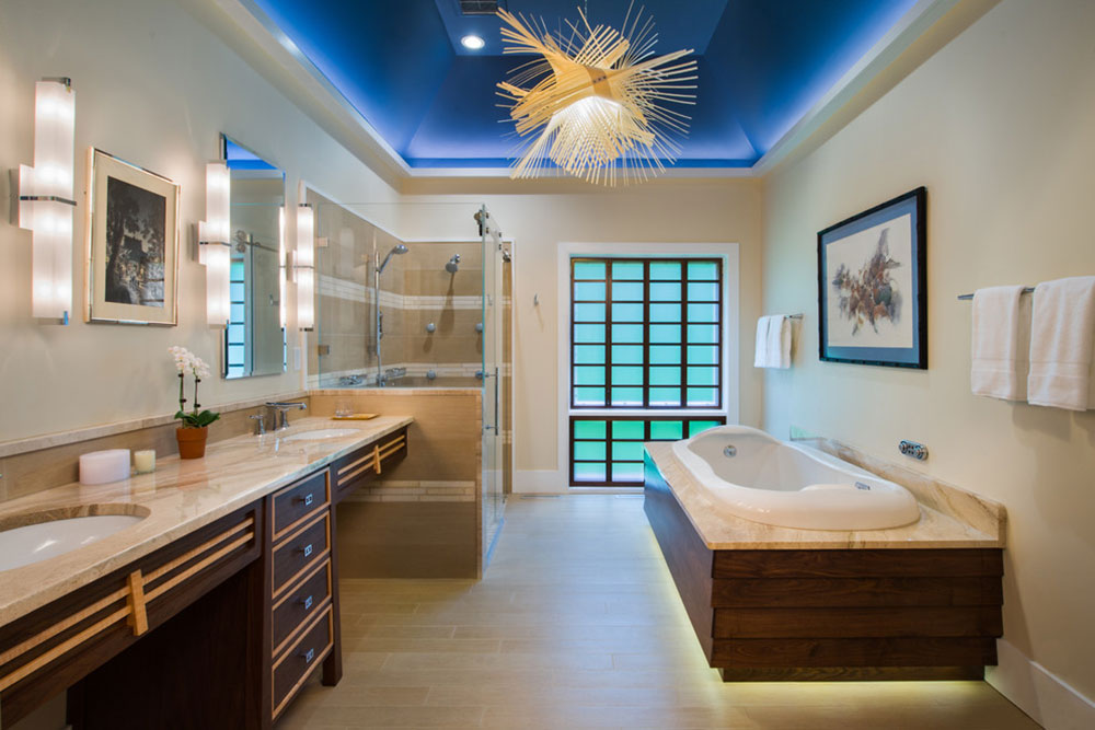 Creating A Better Flow In Your Home 6 Creating A Better Flow In Your Home