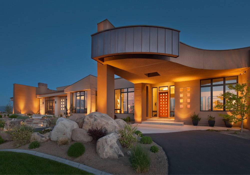 Working with an Architect to Design Your Home 5 Working with an Architect to Design Your Home