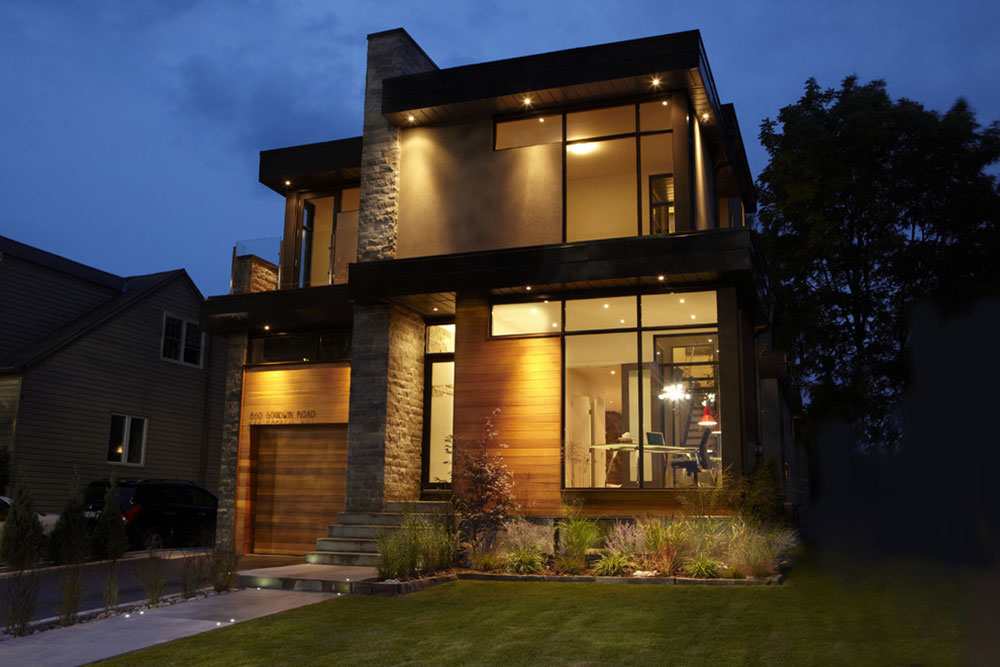 Working with an Architect to Design Your Home 3 Working with an Architect to Design Your Home