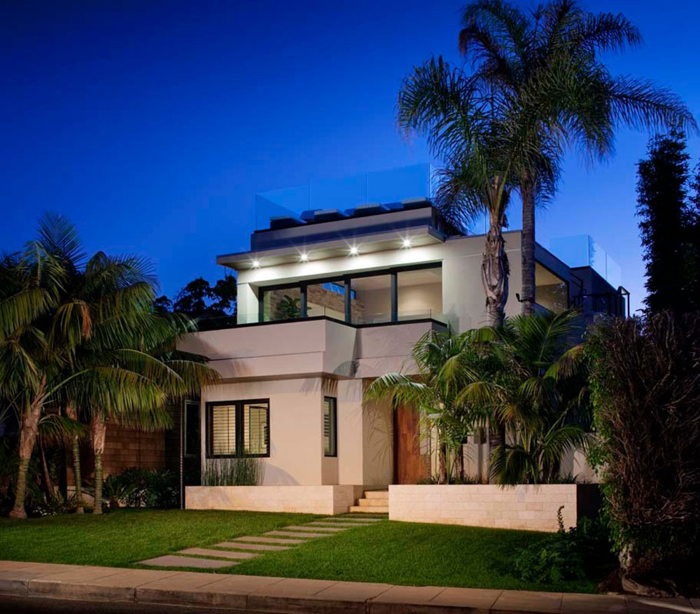 Working with an Architect to Design Your Home 9 Working with an Architect to Design Your Home