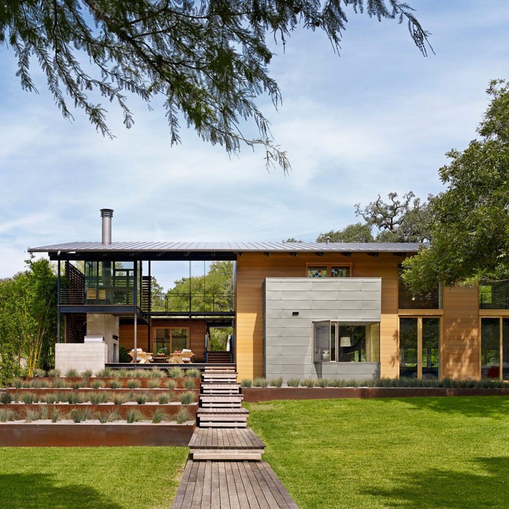 Working with an Architect to Design Your Home11 Working with an Architect to Design Your Home