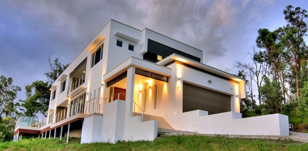 Working with an Architect to Design Your Home10 Working with an Architect to Design Your Home
