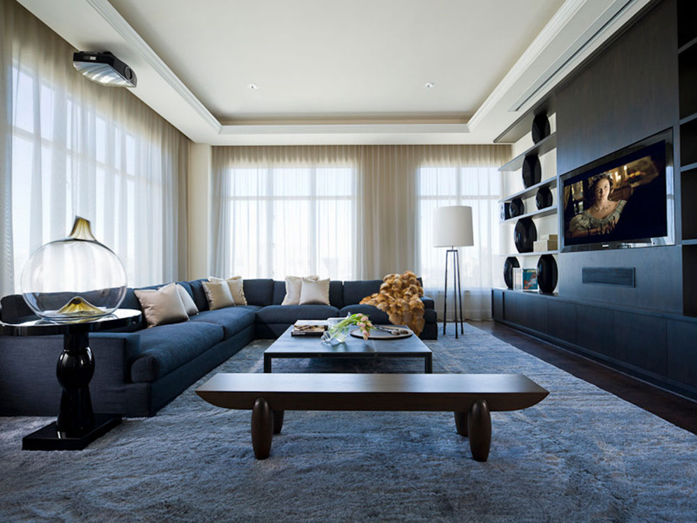 Ways To Make Your Home Look Expensive1 How To Make Your Home Look Expensive