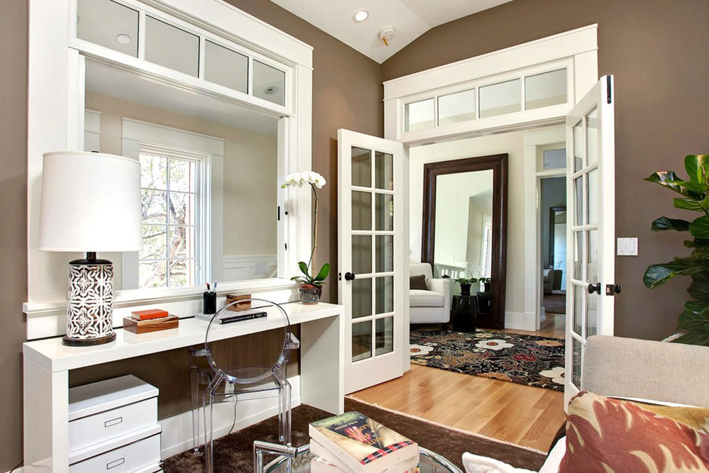 Ways To Make Your Home Look Expensive4 How To Make Your Home Look Expensive