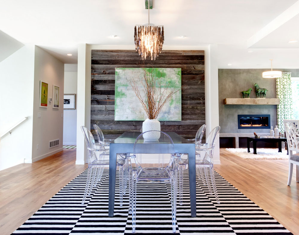 Ways To Make Your Home Look Expensive5 How To Make Your Home Look Expensive