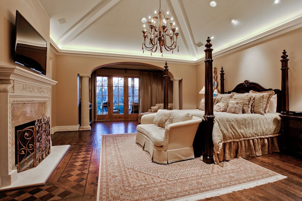 Ways To Make Your Home Look Expensive2 How To Make Your Home Look Expensive