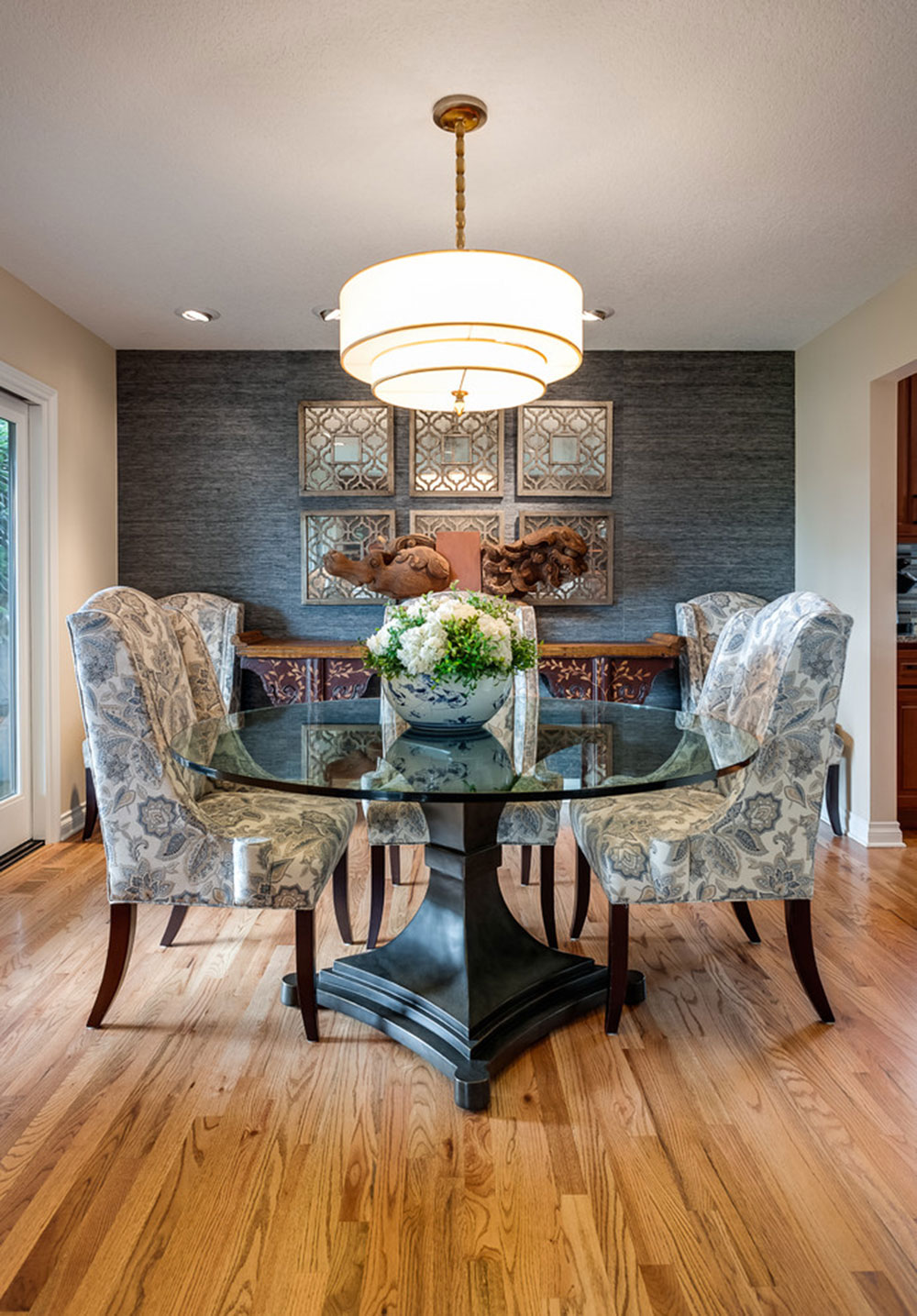 Ways To Make Your Home Look Expensive9 How To Make Your Home Look Expensive