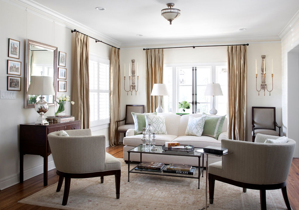 Ways To Make Your Home Look Expensive13 How To Make Your Home Look Expensive