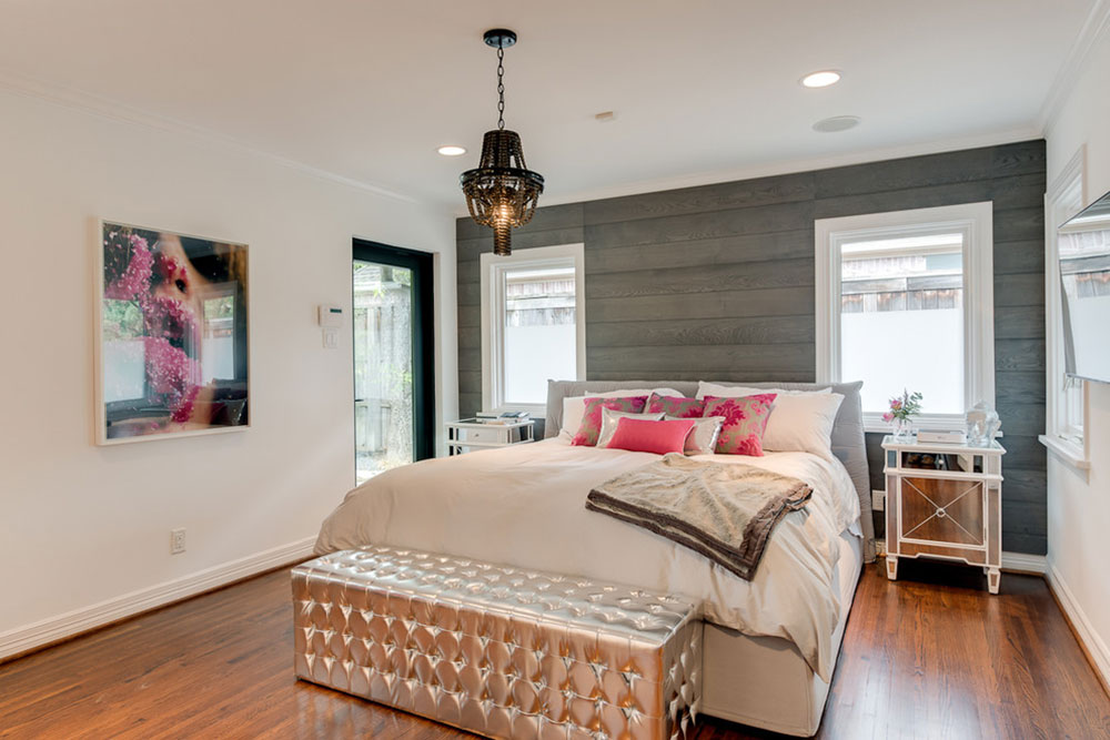 Ways To Make Your Home Look Expensive8 How To Make Your Home Look Expensive