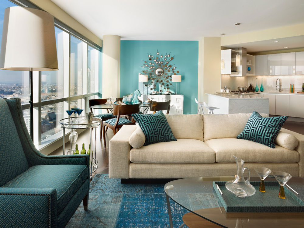 Ways To Make Your Home Look Expensive6 How To Make Your Home Look Expensive