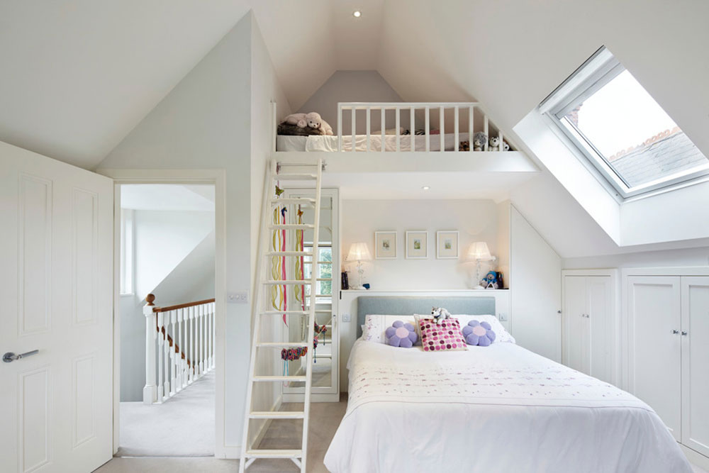 Tips for Creating a Bedroom That Grows With Your Child3 tips for creating a bedroom that grows with your child