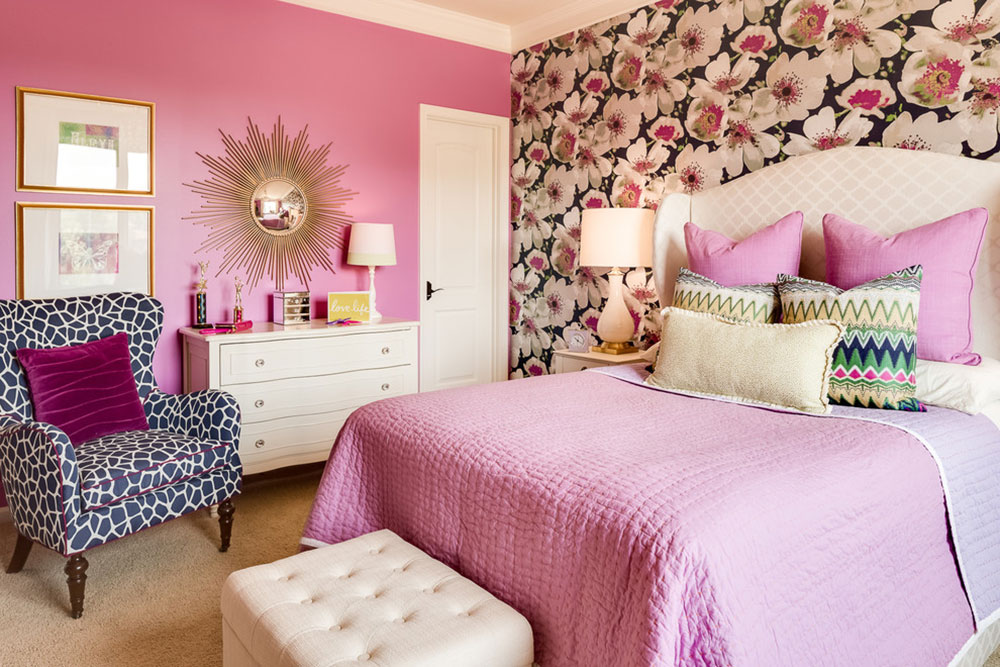 Tips for Creating a Bedroom That Will Grow With Your Child5 tips for creating a bedroom that will grow with your child