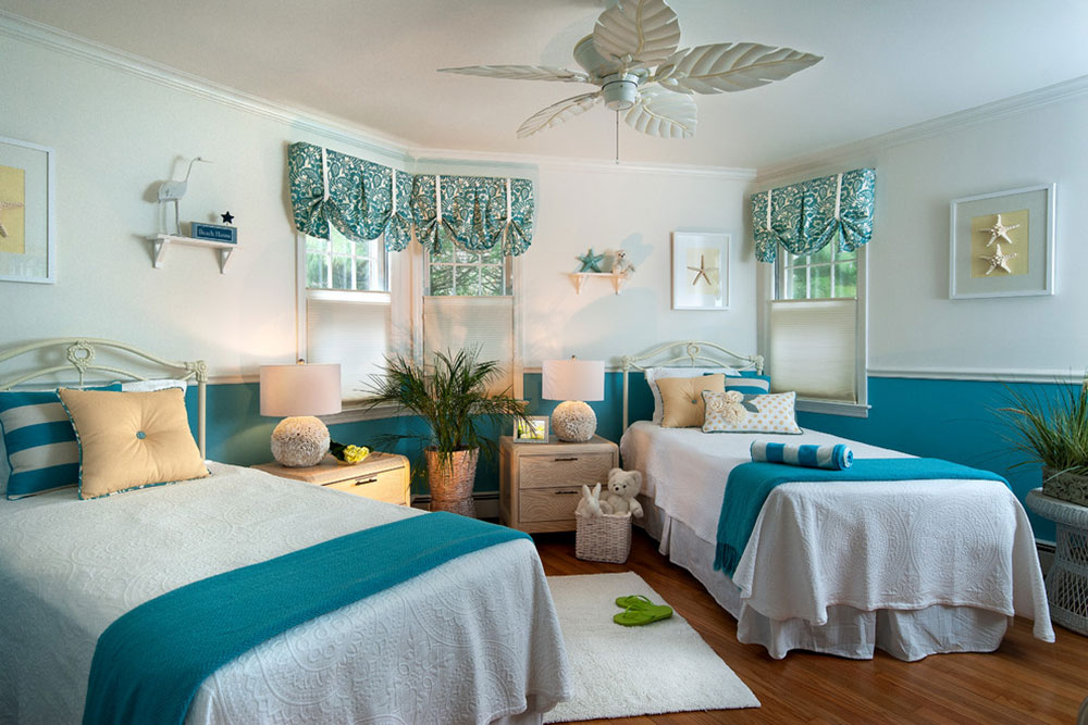 Tips for Creating a Bedroom That Grows With Your Child8 tips for creating a bedroom that grows with your child