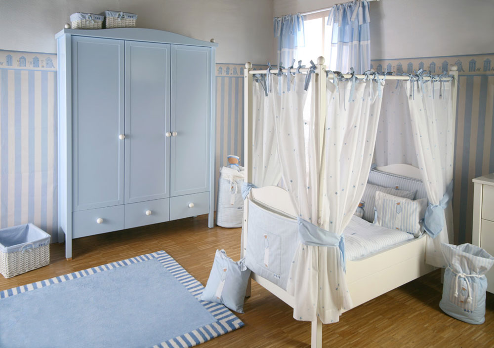 Tips for Creating a Bedroom That Grows With Your Child13 tips for creating a bedroom that grows with your child