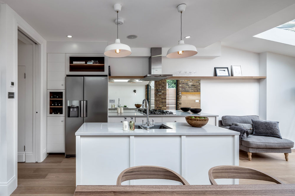 Designing a Timeless Interior Will Help You Save Time and Money4 Designing a timeless interior will help you save time and money