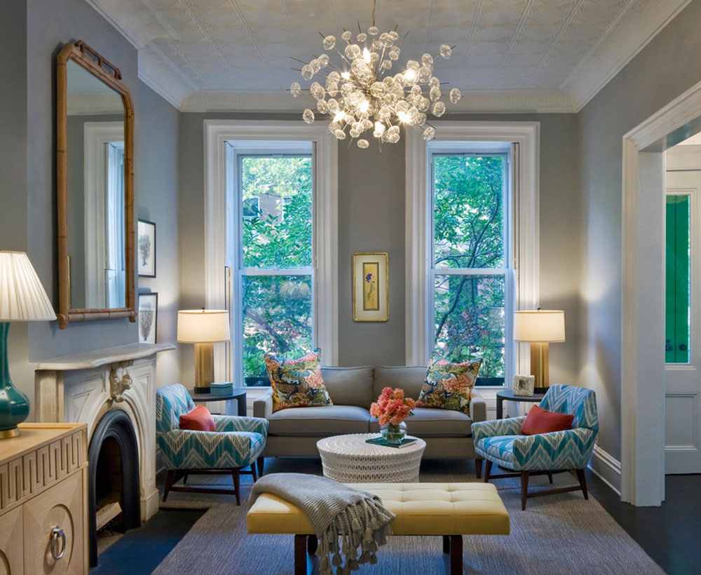 Designing a Timeless Interior will help you save time and money11 Designing a timeless interior will help you save time and money