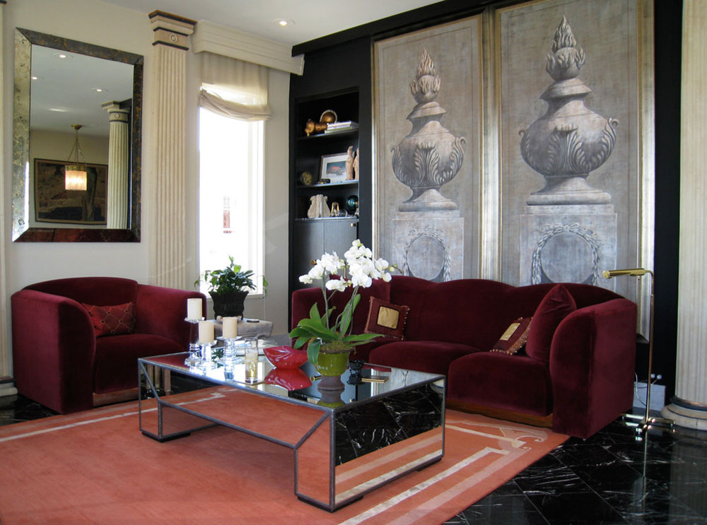 Designing a Timeless Interior will help you save time and money10 Designing a timeless interior will help you save time and money