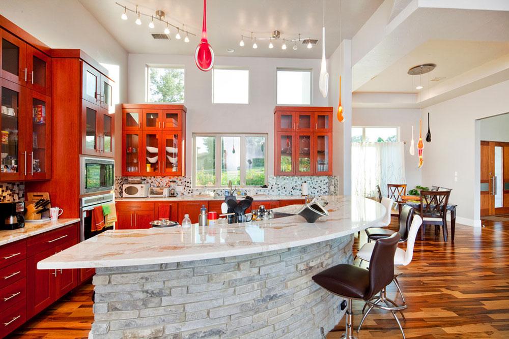 Orange-Interior-Design-Ideas-for-every-season12 Orange Interior-Design-Ideas for every season