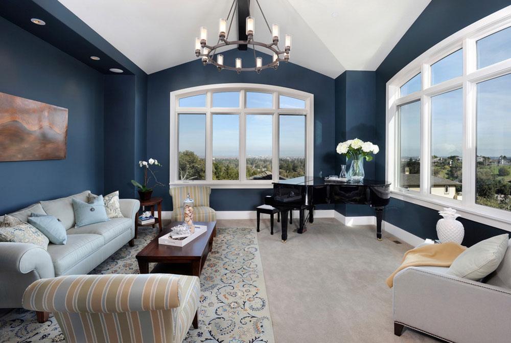 Amaizing-Living-Room-Paint-Colors8 Amazing Living Room Paint Colors