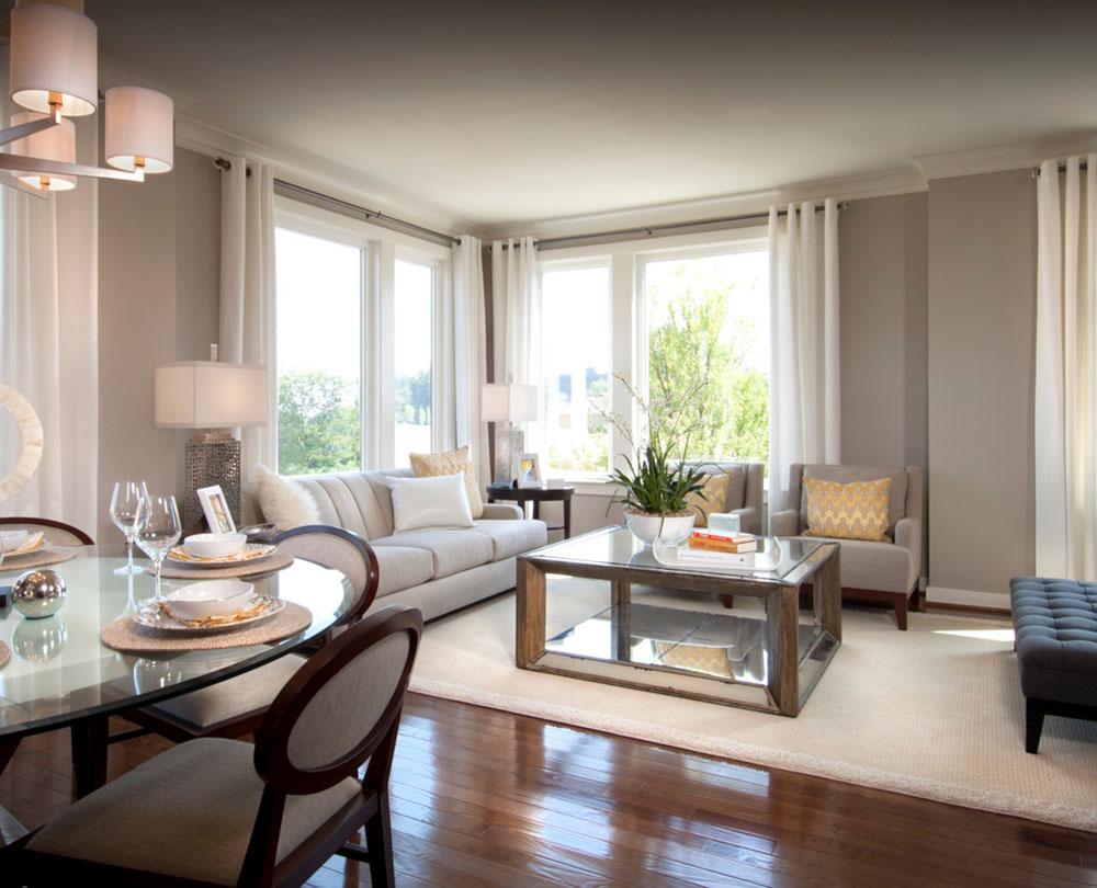 Amaizing-Living-Room-Paint-Colors10 Amazing Living Room Paint Colors