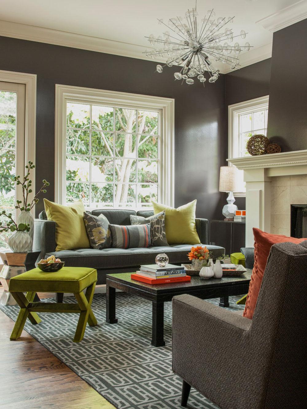 Amaizing-Living-Room-Paint-Colors1 Amazing Living Room Paint Colors