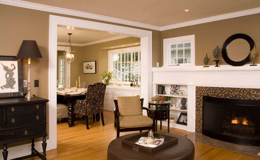 Amaizing-Living-Room-Paint-Colors4 Amazing Living Room Paint Colors