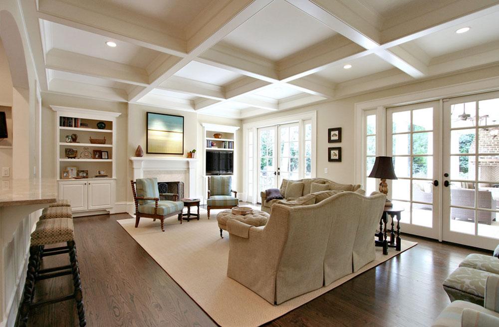 Amaizing-Living-Room-Paint-Colors7 Amazing Living Room Paint Colors