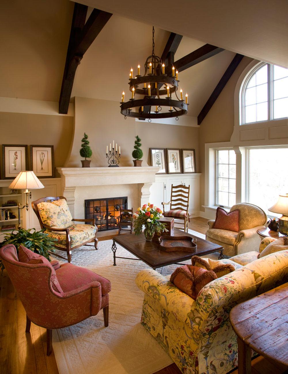 Amaizing-Living-Room-Paint-Colors3 Amazing Living Room Paint Colors