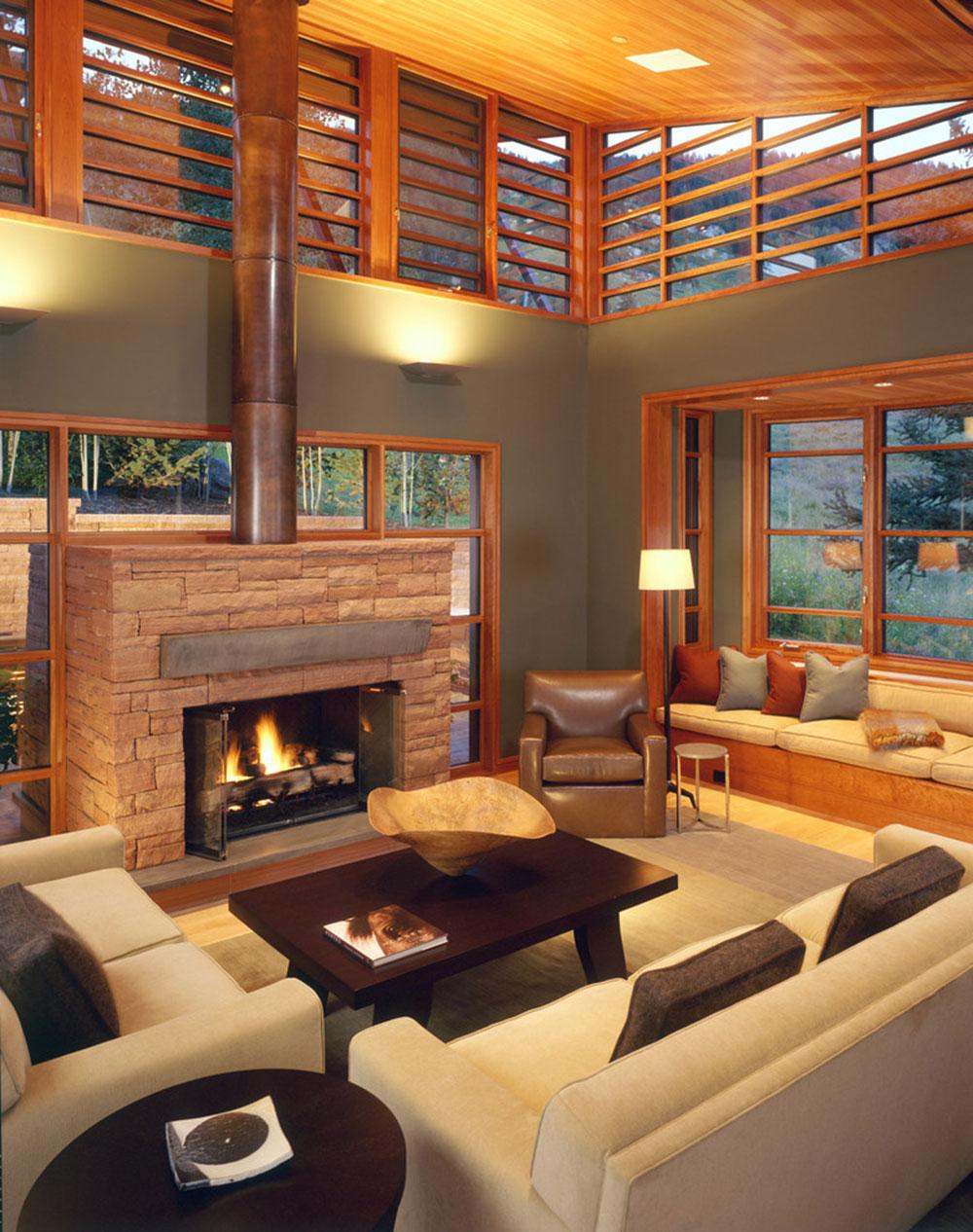Amaizing-Living-Room-Paint-Colors12 Amazing Living Room Paint Colors