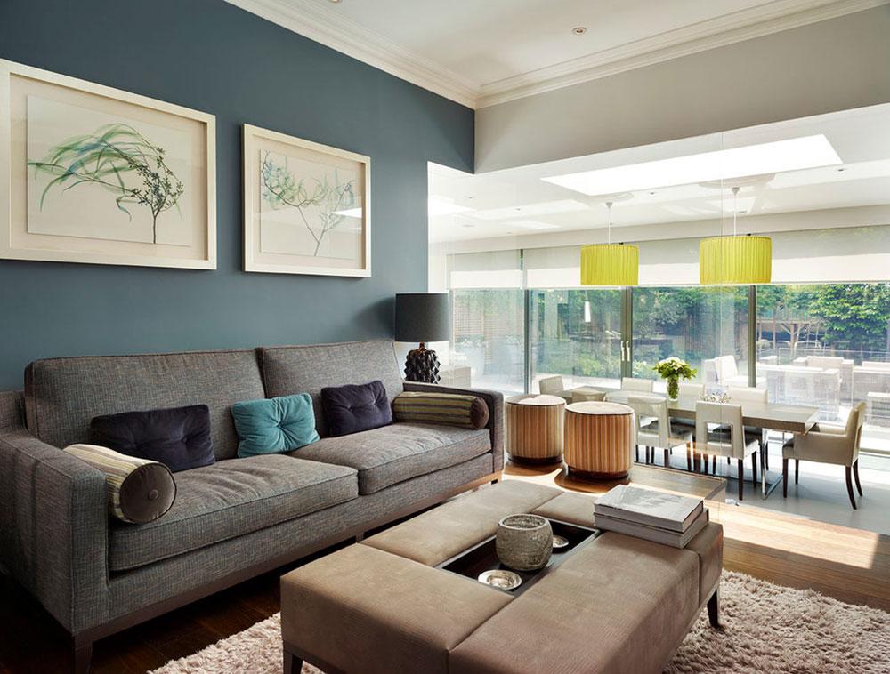 Amaizing-Living-Room-Paint-Colors5 Amazing Living Room Paint Colors