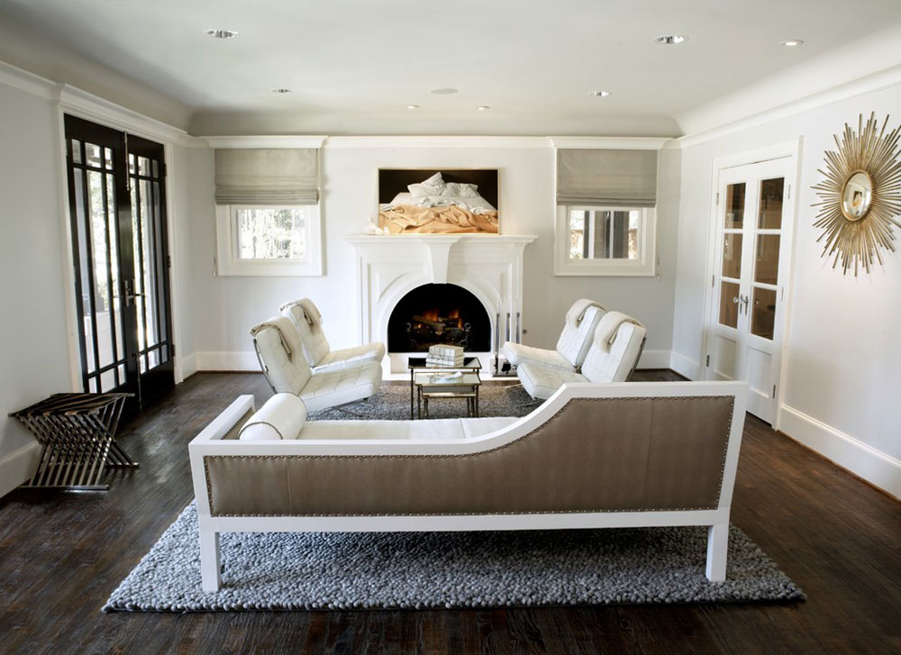 The difference between an architect and an interior designer6 The difference between an architect and an interior designer