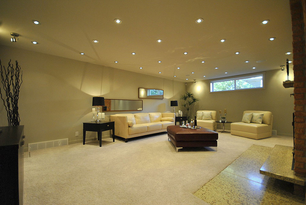 Benefits Of Using LED Lights For Indoor Use 10 Benefits Of Using LED Lights For Indoor Use