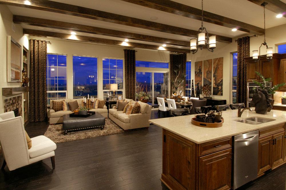 Open-floor-plan-ideas-for-contemporary-house8 open-floor-plan-ideas for contemporary house