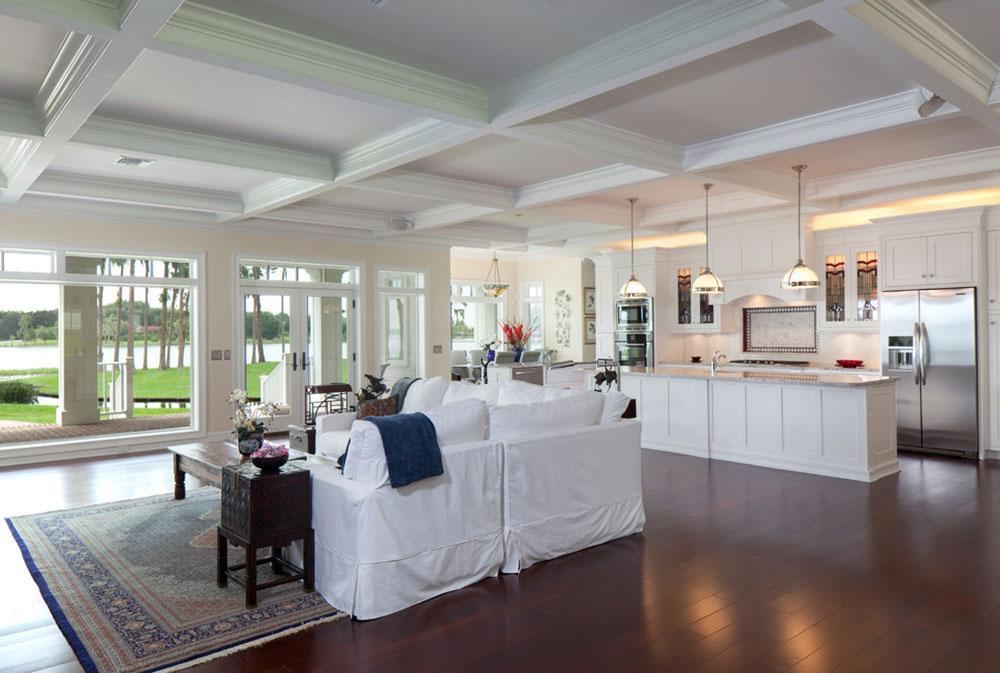 Open-floor-plan-ideas-for-contemporary-house2 open-floor-plan-ideas for contemporary house