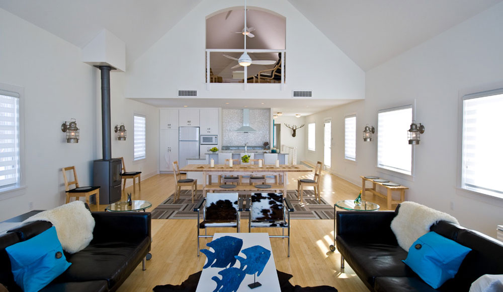 Open-floor-plan-ideas-for-contemporary-house 7 open-floor-plan-ideas for contemporary house